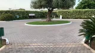 HOTEL VILLAGGIO STELLA MARINA, SCOGLITTI,VIA FRATELLI DI DIO SNC