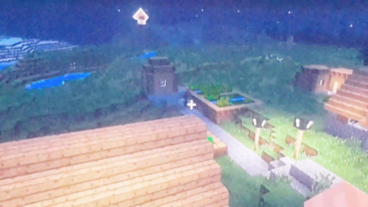 Minecraft dumb villager running in circles youtube minecraft dumb villager running in circles sciox Images