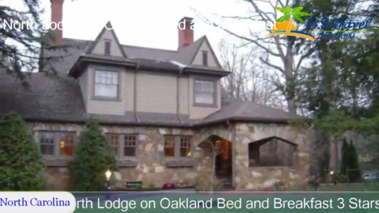 nc and diamond asheville in luxury inn bed setting breakfast