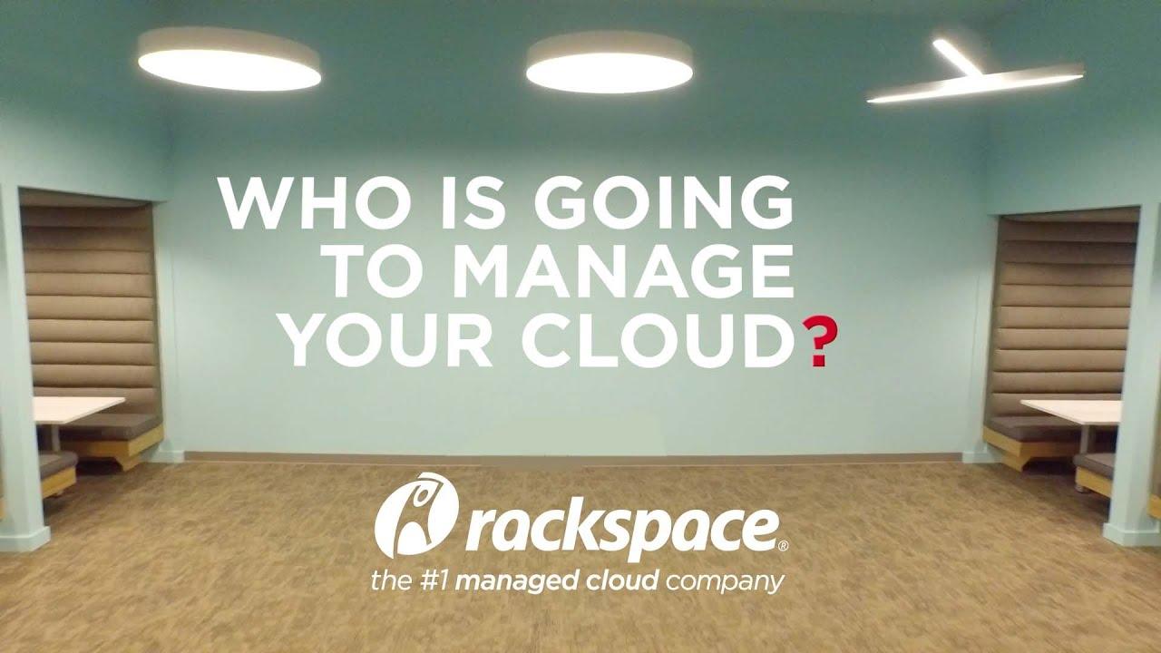 RackSpace Reviews: Is Rackspace A Good Hosting? Ratings & Discounts