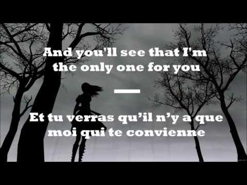 Dear Alice - arai tasuku Lyrics English/Francais