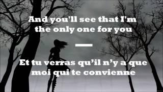 Dear Alice Arai Tasuku Lyrics English Francais