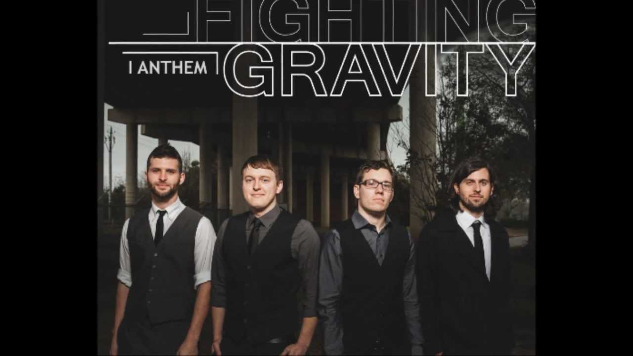 gravity christian singles Fighting gravity is the brand new single from up and coming rock band i anthem, off their forthcoming full-length album slated for release sometime later t.