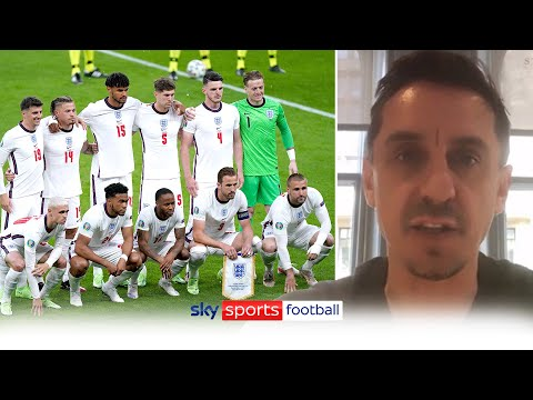"""""""They lacked sharpness!"""" 