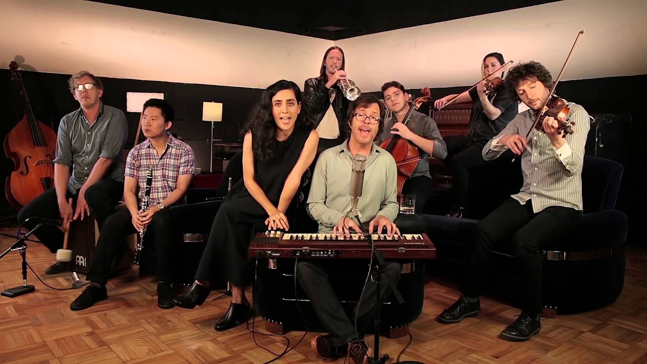 ben-folds-capable-of-anything-acoustic-with-ymusic-new-west-records