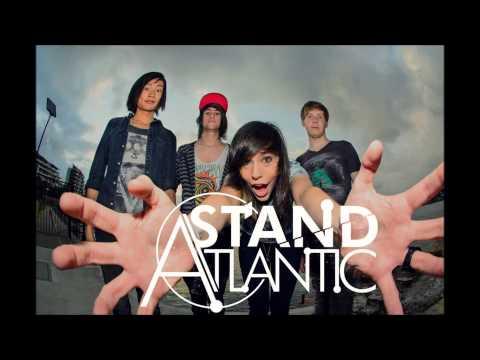 Stand Atlantic -  Breakaway