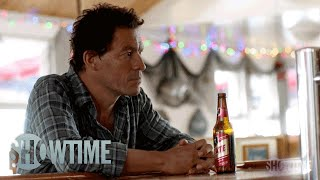 The Affair (Dominic West) | 'A Front' Official Clip | Season 1 Episode 6