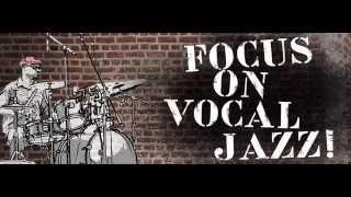 Focus on Vocal Jazz - Drommedaris Enkhuizen