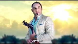 عمر هادي من روائع ياس خضر اغنيه المكير حصريا2020