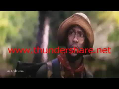jumanji 2 movie tamil dubbed download