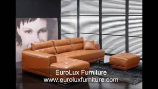 Stylish Living Room Furniture - Sofas And Sectionals