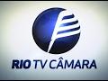 Transmissão ao vivo de Rio TV Câmara