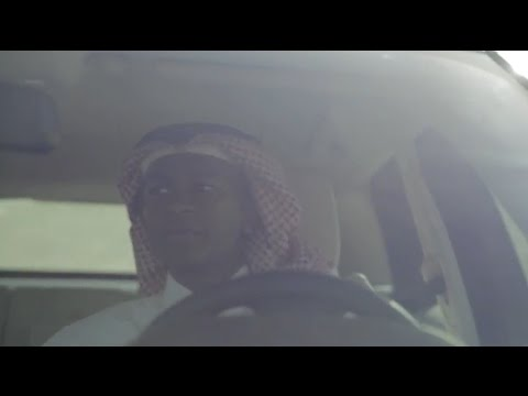 MYLAND | My Journey. My Inspiration. | Mutaz Essa Barshim