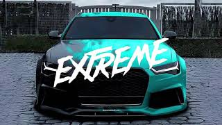 Baixar 🔈 EXTREME BASS BOOSTED 🔈 CAR MUSIC MIX 2020 🔥 BEST EDM DROPS #3