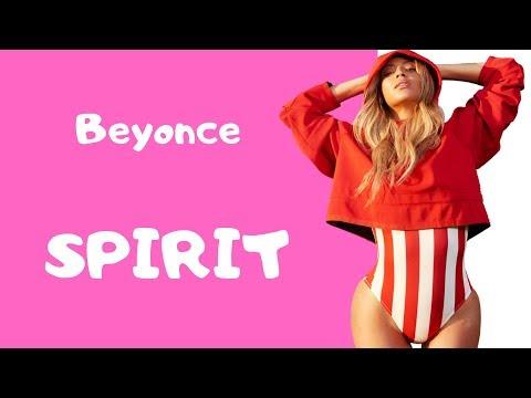 beyoncé-–-spirit-from-disney's-the-lion-king-(lyrics)
