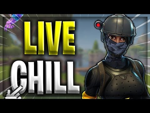 solo-on-tryhard---live-fortnite-+-carte-psn-a-gagner-[-live-/-fr-/-ps4-]