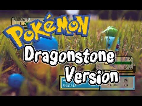 Pokemon generation 0 gba download