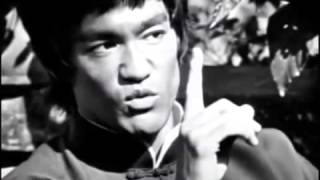 Video Bruce Lee Documentary download MP3, 3GP, MP4, WEBM, AVI, FLV Agustus 2018