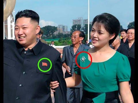Shocked!! Kim Jong un's unbelievable life of luxury