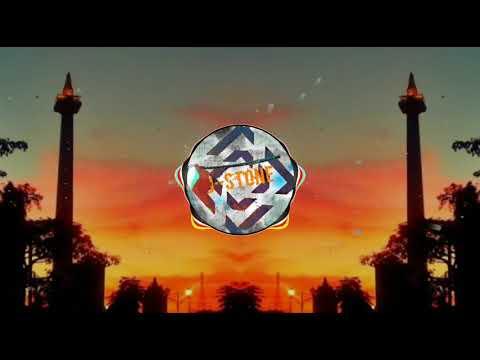 °RAP° Supa Dupa Humble - Steppin ft. Mills Supreme