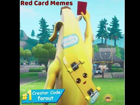 fortnite-funnies---red-card-memes
