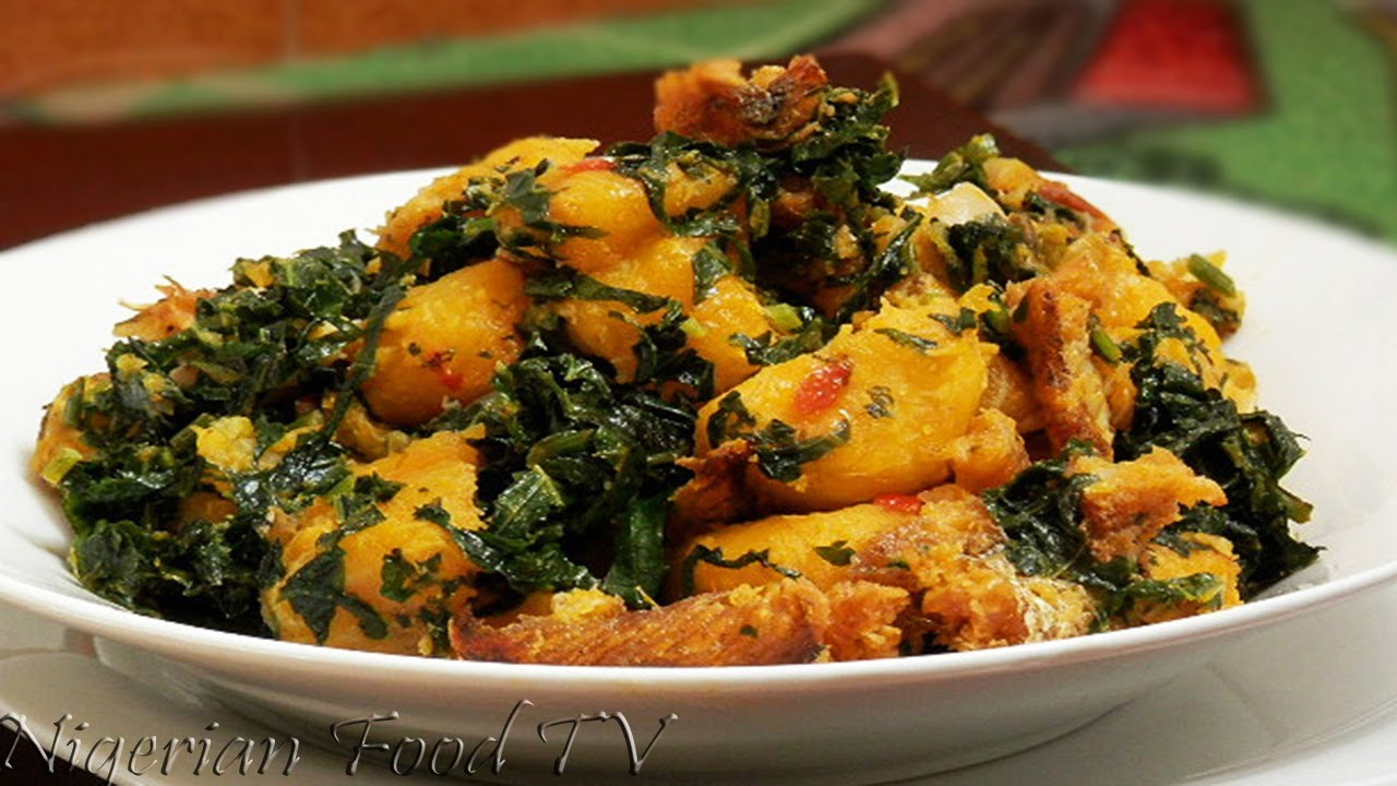 Image result for african food cooked plantain