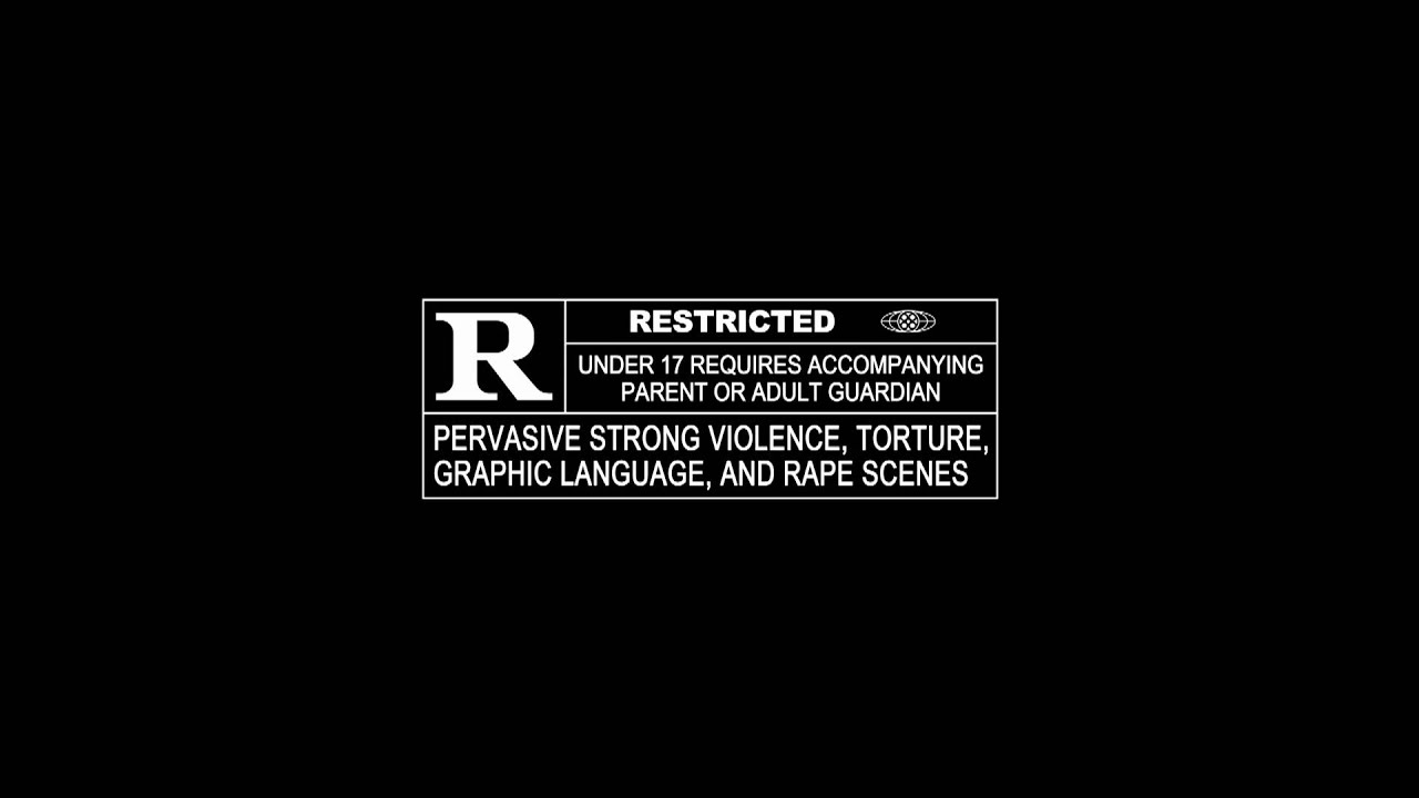 mpaa film rating.avi - youtube