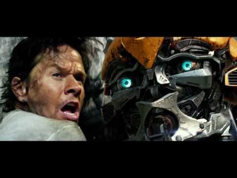 Transformers: Chiến Binh Cuối Cùng - Trailer E thumbnail