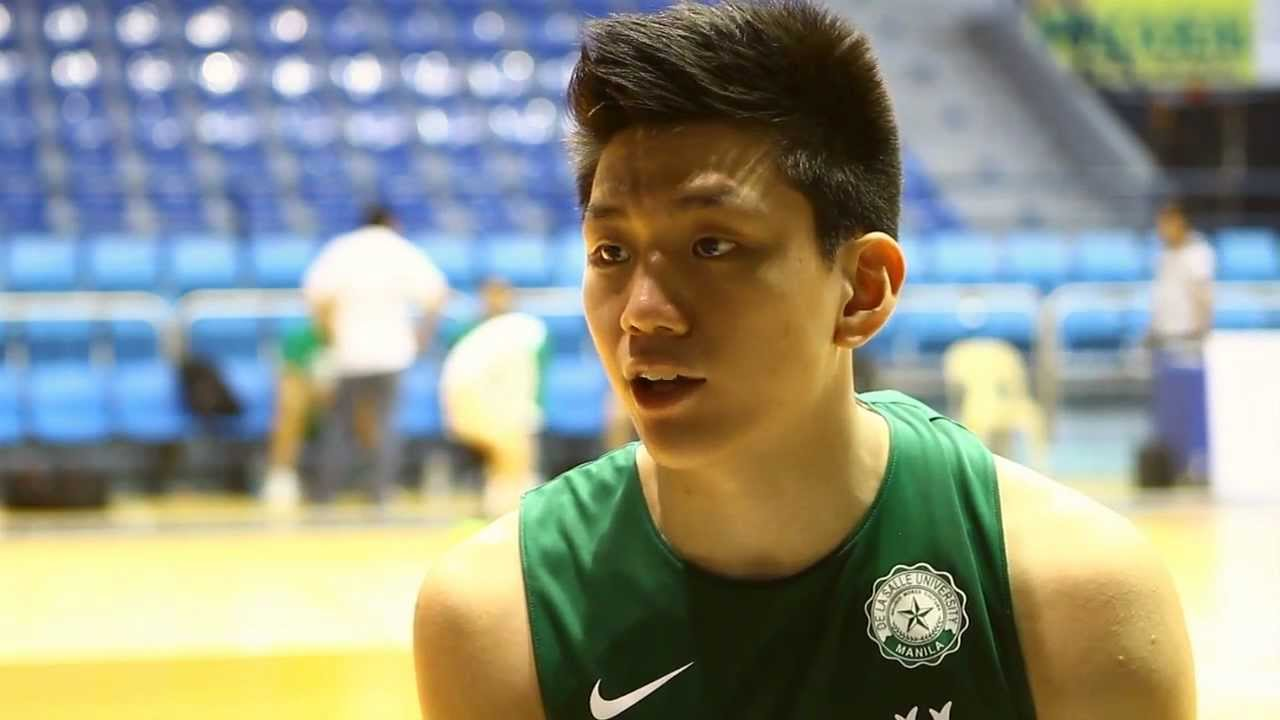 jeron teng is driven by gatorade - youtube