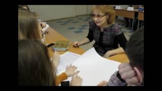 Фестиваль педагогических идей 2015