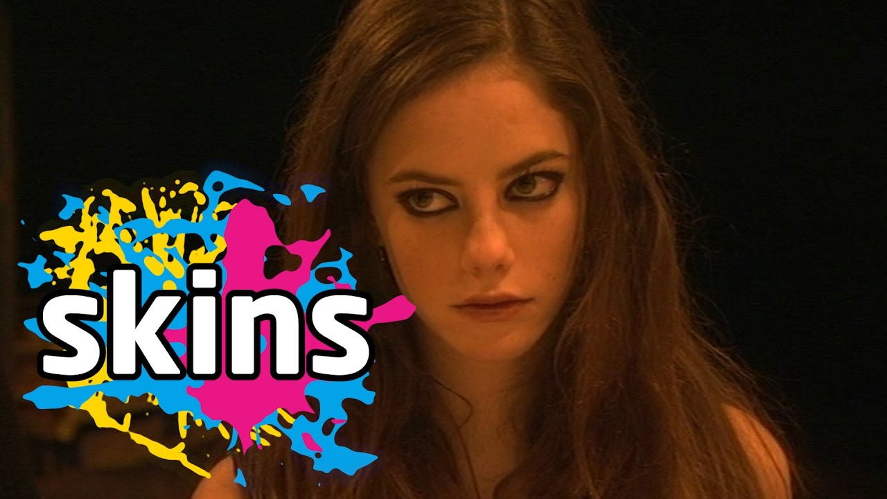 Download Effy's Night Out - Skins 10th Anniversary