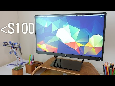 top-5-awesome-tech-under-$100!