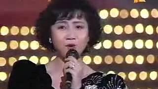 罗文、叶振棠、张德兰、叶丽仪 经典港剧歌曲连唱
