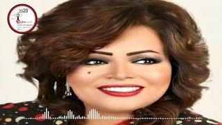 عائشة الرشيد: لا توجد قوة في المنطقة تستطيع الوقوف أمام الجيش المصري