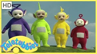 Teletubbies Super Pack - Full Episode Compilation