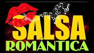 Download lagu SALSA ROMANTICA MIX 2020 ORIGINAL EISIMBOLO (Diana)