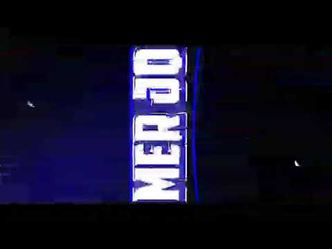 Download Full intro Uzi vert Safe House official video