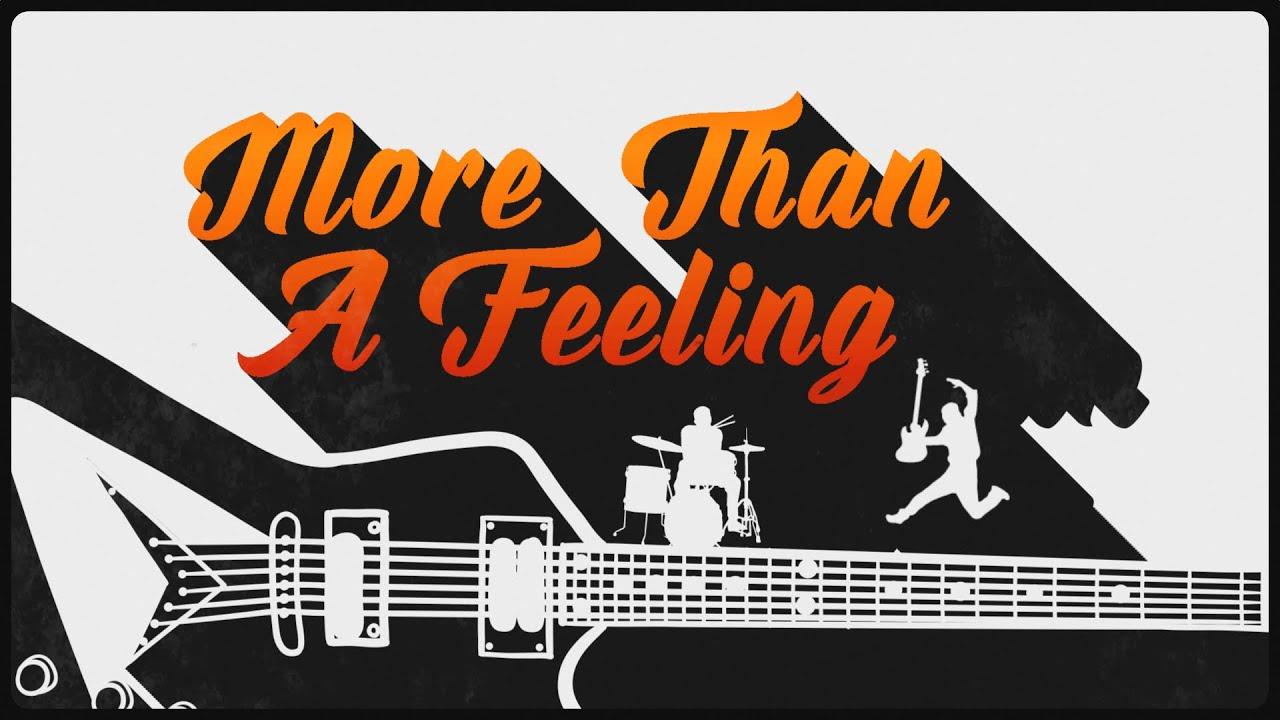 FBC's Playlist: Classic Rock -