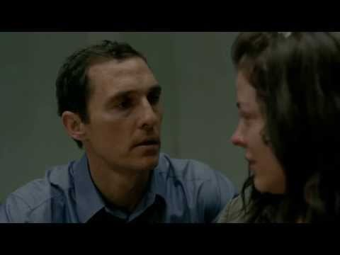 Best of Rust Cohle True Detective Season 1