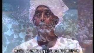 Video Muh Ali Sudan download MP3, 3GP, MP4, WEBM, AVI, FLV Mei 2018