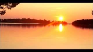 Солнце в жизни человека