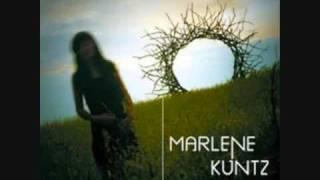 Marlene Kuntz - Canzone ecologica