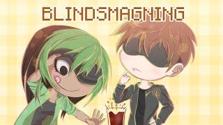 RobinSamse Blindsmager - Sport