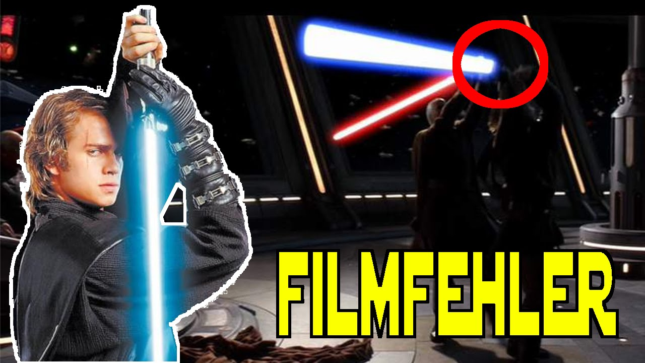 Star Wars Episode Iii – Die Rache Der Sith Stream
