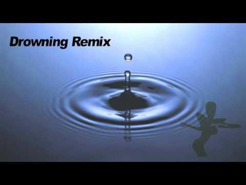 DJ Aphrodite  AK1200  Cleveland Lounge  Drowning Remix 2006