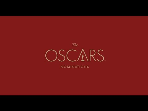 Oscars 2017: Nominations