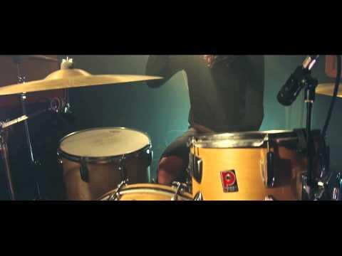 Bring Me The Horizon - That's The Spirit - Drum Cover by Nikita Churakov 2015
