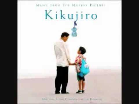 Summer -Joe Hisaishi (Kikujiro Soundtrack)