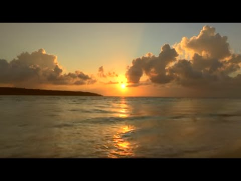 Roberto Sol - Bali Sundown    *k~kat chill café*   The Smooth Loft