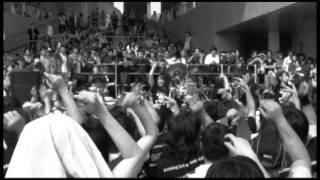 タワーレコードが運営するアイドル専門レーベルT-Palette Recordsに所属するしず風&絆~KIZUNA~、2013年3月27日発売ニューシングル「つくしん暴」MV。 2013年3 ...